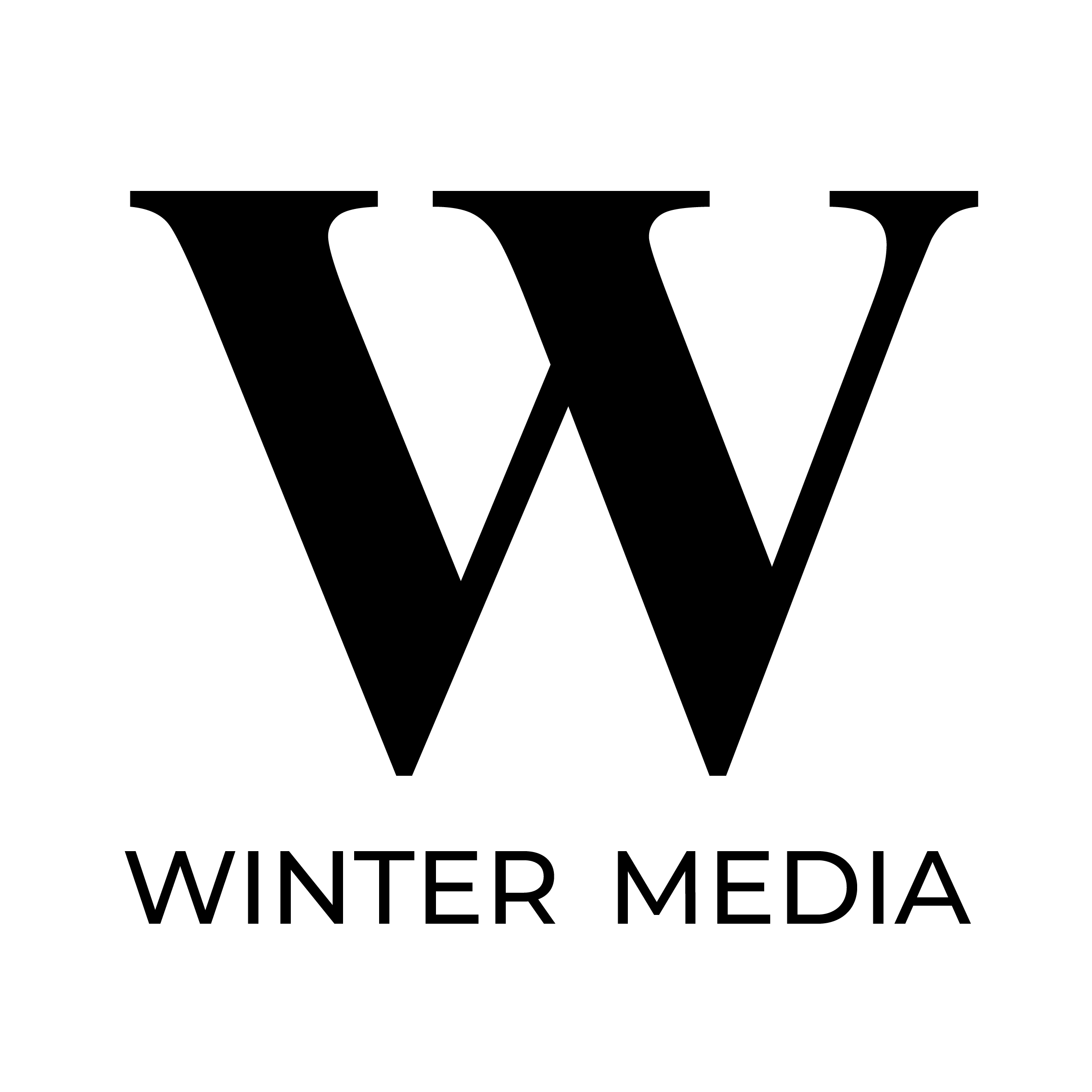 WINTER MEDIA GmbH